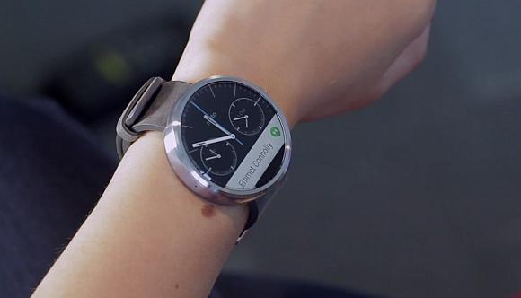 141029-moto-360-malaysia-smartwatch