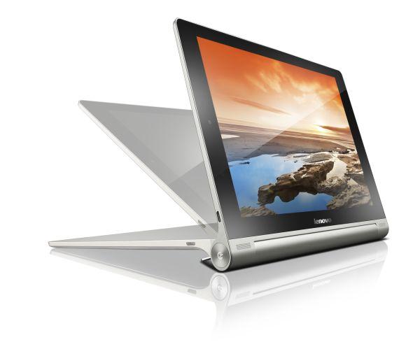 20141010-Lenovo-Yoga-10-FHD