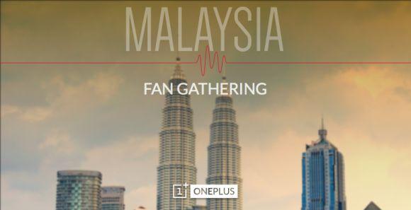 141101-oneplus-one-malaysia-fan-gathering