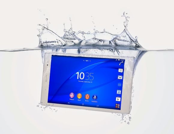 141105-sony-xperia-z3-tablet-compact-02