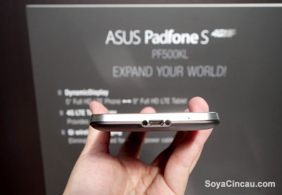 141106-asus-padfone-s-malaysia-available-02