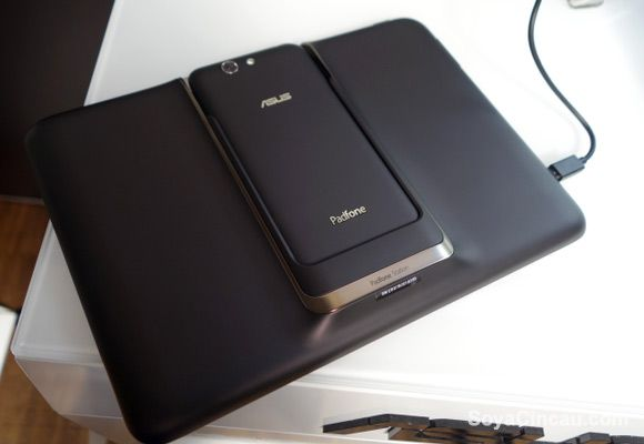 141106-asus-padfone-s-malaysia-available-06