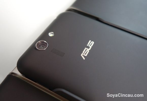 141106-asus-padfone-s-malaysia-available-07