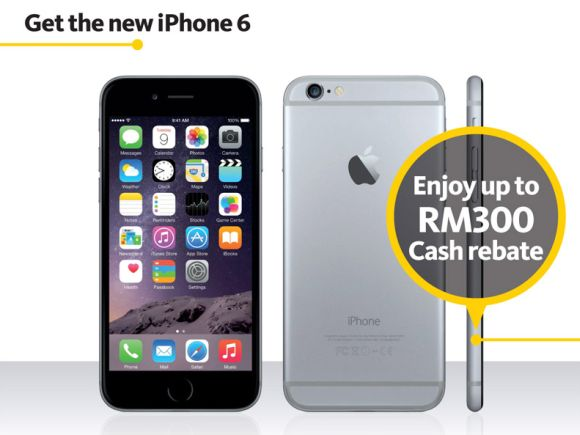 141110-iphone-6-maybank-promotion