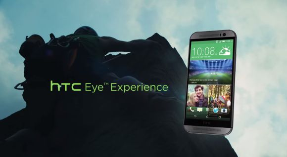 141117-htc-one-m8-malaysia-eye-experience-download