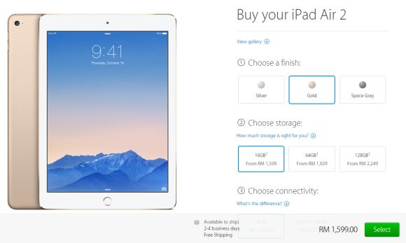 141124-ipad-air-2-ipad-mini-3-malaysia-official-available