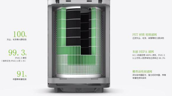 141209-mi-air-purifier-official-05