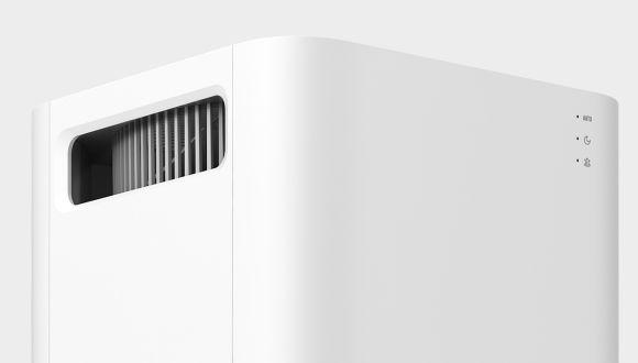 141209-mi-air-purifier-official-08