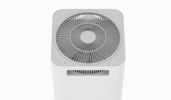 141209-mi-air-purifier-official-09