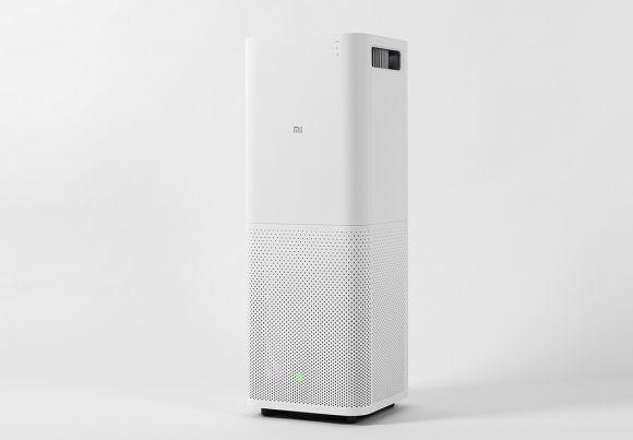 141209-mi-air-purifier-official-11