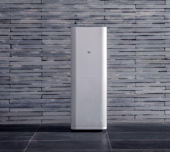 141209-mi-air-purifier-official