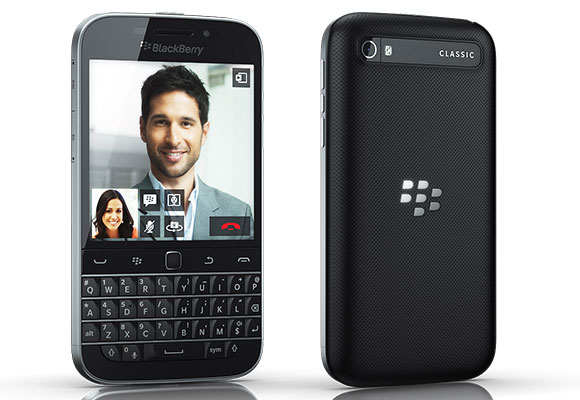 141218-blackberry-classic-official-01