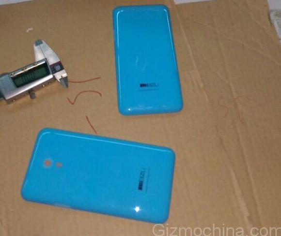 141218-meizu-blue-charm-leak-01