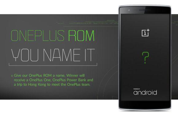 141218-oneplus-name-new-rom
