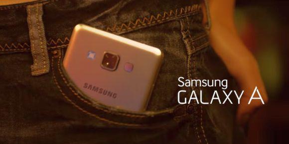 141230-samsung-galaxy-a-malaysia-launch