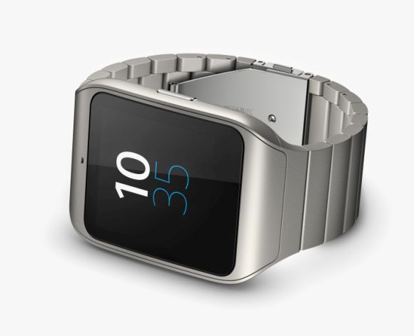 150106-sony-smartwatch-3-stainless-steel-02