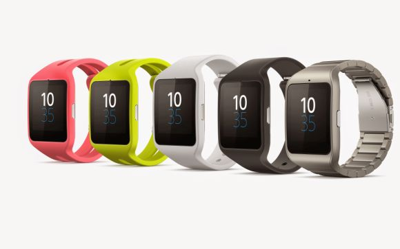 150106-sony-smartwatch-3-stainless-steel-03