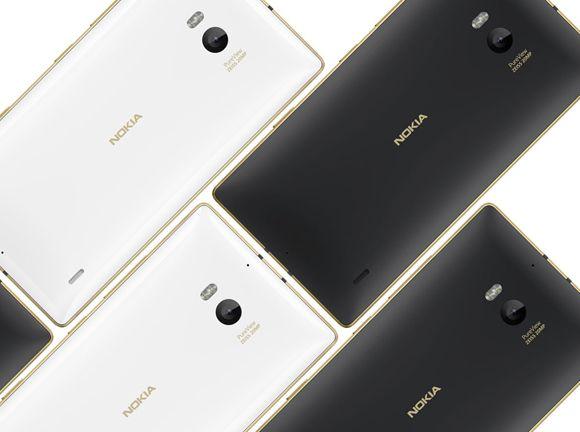 150109-nokia-lumia-830-930-gold-edition