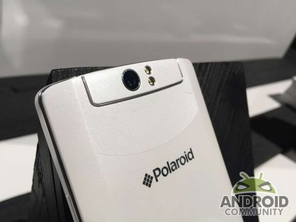 150110-polaroid-selfie-oppo-n1-copy-01