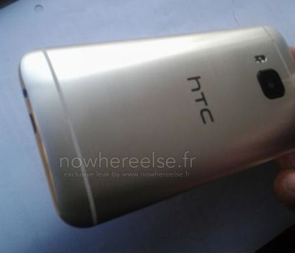 150121-htc-one-m9-leaked-hima-nowhereelse-01