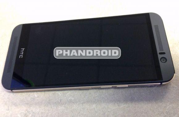 150123-htc-one-m9-leak-phandroid-01