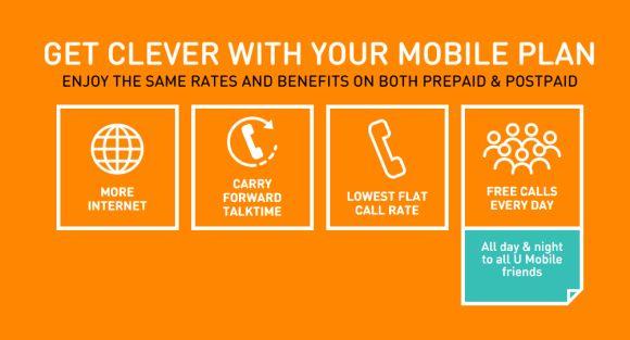 150207-beware-umobile-free-calls-getclever