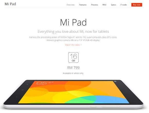 150211-xiaomi-mi-pad-buy-now-malaysia