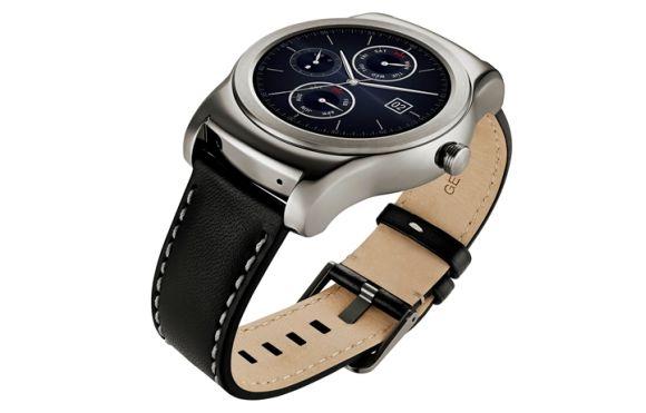 150216-lg-watch-urbane-01