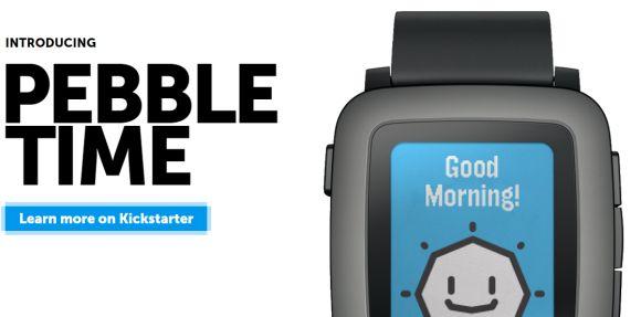 150224-pebble-time-01