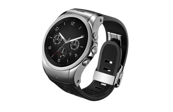 150226-lg-urbane-smart-watch-4G-LTE