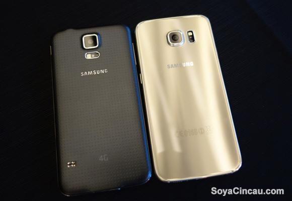 150301-samsung-galaxy-s6-hands-on-11