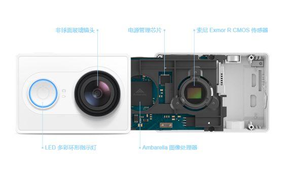 150302-xiaomi-yi-action-camera-01