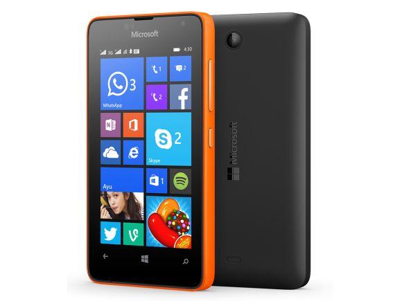 150319-microsoft-lumia-430-dual-sim-01