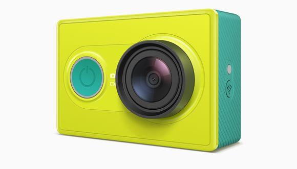 150327-xiaomi-yi-action-camera-buy-malaysia