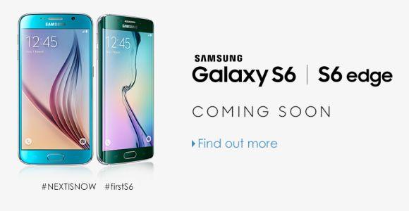 150330-samsung-galaxy-s6-celcom