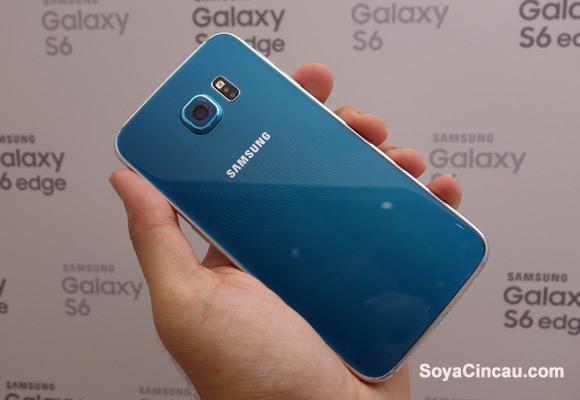150330-samsung-galaxy-s6-malaysia-price