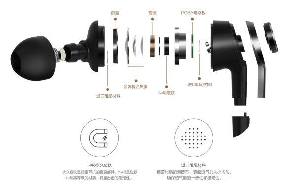 150330-xiaomi-inear-piston-2015-04