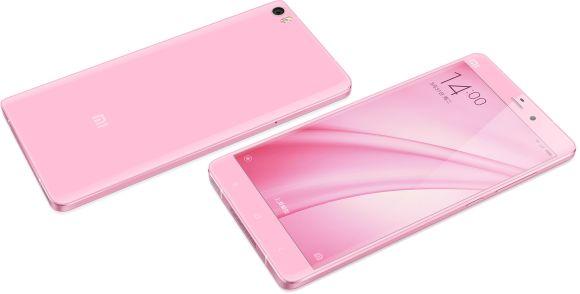 150331-xiaomi-mi-note-pink-01