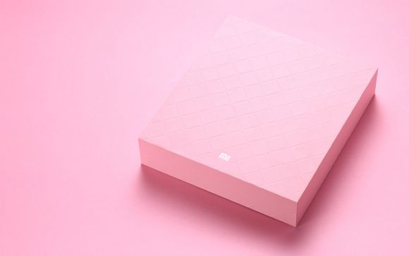 150331-xiaomi-mi-note-pink-02