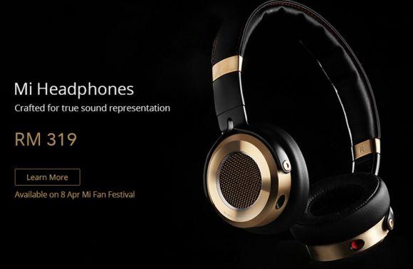 150404-xiaomi-headphone-malaysia-sale