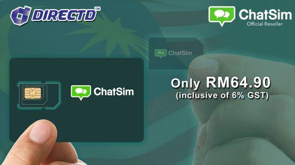 150405-chatsim-malaysia-official-pre-order