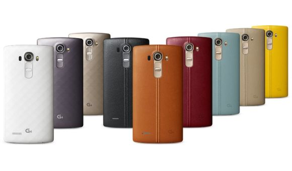 150412-lg-g4-official-product-image-2
