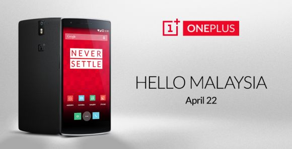 150414-oneplus-one-malaysia-official-22-april