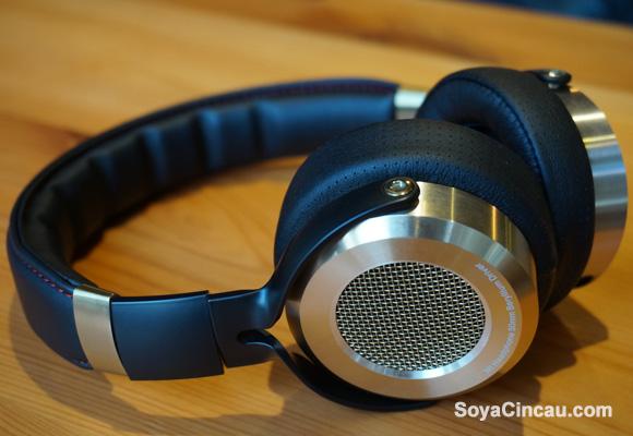 150414-xiaomi-mi-headphone-review-04