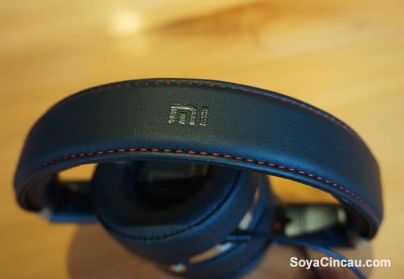 150414-xiaomi-mi-headphone-review-07