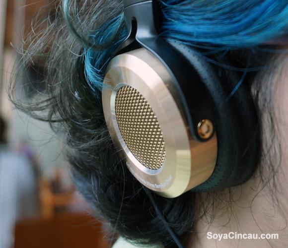 150414-xiaomi-mi-headphone-review-10