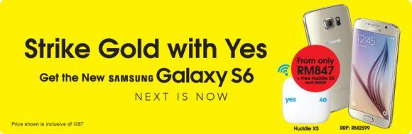 150416-yes-4g-samsung-galaxy-s6-malaysia-img