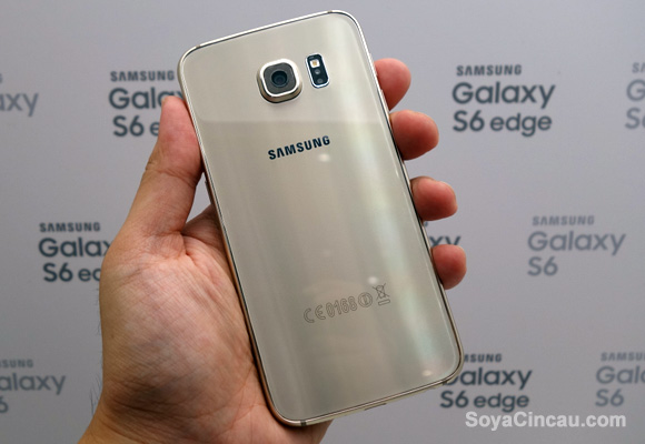 150417-samsung-galaxy-s6-malaysia-official-available