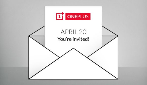150418-oneplus-one-20-april-event
