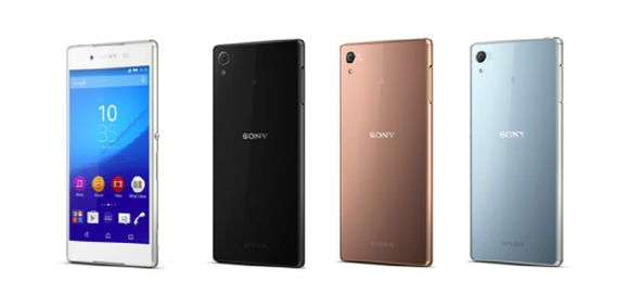 sony xperia z4 price. 150420-sony-xperia-z4-japan-official-01 sony xperia z4 price